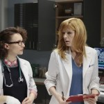 Black Box (ABC) Episode 10 I Shall Be Released (16)