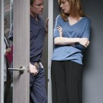 Black Box (ABC) Episode 10 I Shall Be Released (14)