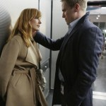 Black Box (ABC) Episode 10 I Shall Be Released (13)