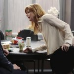 Black Box (ABC) Episode 10 I Shall Be Released (11)