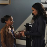 Mistresses Season 2 Episode 6 What Do You Really Want? (11)