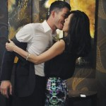Mistresses Season 2 Episode 6 What Do You Really Want? (8)