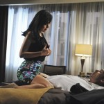 Mistresses Season 2 Episode 6 What Do You Really Want? (7)