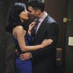 Mistresses Season 2 Episode 6 What Do You Really Want? (6)