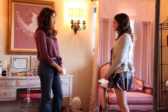 The Fosters Season 2 Episode 4 Say Something (2)