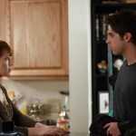 The Fosters Season 2 Episode 5 Truth Be Told (7)