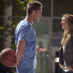 Mistresses Season 2 Episode 7 Why Do Fools Fall In Love? (9)