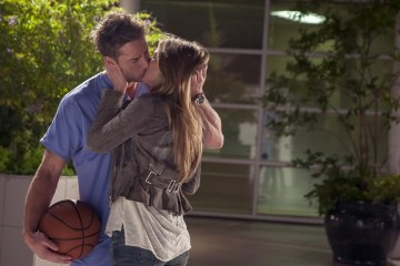 Mistresses Season 2 Episode 7 Why Do Fools Fall In Love? (5)