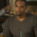 Mistresses Season 2 Episode 7 Why Do Fools Fall In Love? (3)