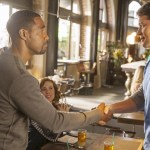 Mistresses Season 2 Episode 7 Why Do Fools Fall In Love? (1)