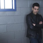 Rookie Blue Season 5 Episode 6 Two Truths and a Lie (11)