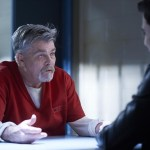 Rookie Blue Season 5 Episode 6 Two Truths and a Lie (7)
