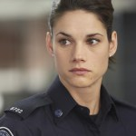 Rookie Blue Season 5 Episode 7 Deal with the Devil (9)