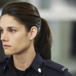 Rookie Blue Season 5 Episode 7 Deal with the Devil (8)