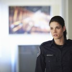 Rookie Blue Season 5 Episode 7 Deal with the Devil (4)