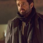 Motive Season 2 Episode 8 Angels With Dirty Faces (25)