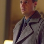 Motive Season 2 Episode 8 Angels With Dirty Faces (24)