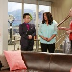 Young and Hungry Episode 4 Young & Pregnant (11)