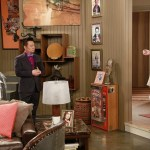 Young and Hungry Episode 4 Young & Pregnant (10)