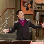 Young and Hungry Episode 4 Young & Pregnant (9)
