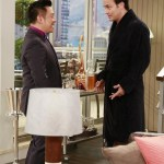 Young and Hungry Episode 4 Young & Pregnant (8)