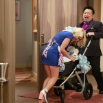 Young and Hungry Episode 4 Young & Pregnant (6)