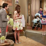 Young and Hungry Episode 4 Young & Pregnant (5)
