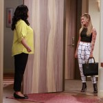 Young and Hungry Episode 3 Young & Lesbian (19)