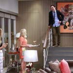 Young and Hungry Episode 3 Young & Lesbian (18)