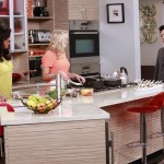 Young and Hungry Episode 3 Young & Lesbian (16)