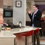 Young and Hungry Episode 3 Young & Lesbian (15)