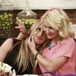 Young and Hungry Episode 3 Young & Lesbian (12)