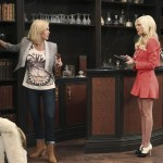 Mystery Girls (ABC Family) Episode 3 Haunted House Party (5)