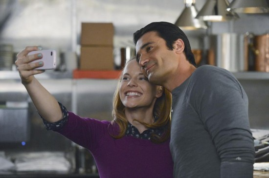 Switched at Birth Season 3 Episode 15 And We Bring the Light (6)