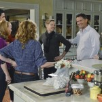 Switched at Birth Season 3 Episode 15 And We Bring the Light (4)