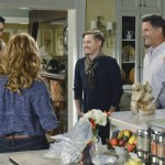 Switched at Birth Season 3 Episode 15 And We Bring the Light (3)
