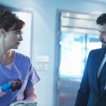 Motive Season 2 Episode 8 Angels With Dirty Faces (20)