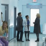 Motive Season 2 Episode 8 Angels With Dirty Faces (12)