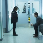 Motive Season 2 Episode 8 Angels With Dirty Faces (9)