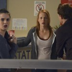 Switched at Birth Season 3 Episode 16 The Image Disappears (12)