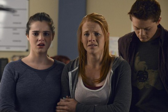 Switched at Birth Season 3 Episode 16 The Image Disappears (11)