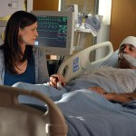 Switched at Birth Season 3 Episode 16 The Image Disappears (3)