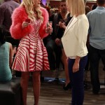 Mystery Girls (ABC Family) Episode 2 Partners in Crime (11)