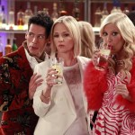 Mystery Girls (ABC Family) Episode 2 Partners in Crime (8)