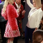 Mystery Girls (ABC Family) Episode 2 Partners in Crime (7)