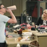 Young and Hungry Episode 6 Young & Punchy (20)