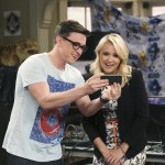 Young and Hungry Episode 6 Young & Punchy (19)