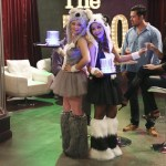 Young and Hungry Episode 6 Young & Punchy (17)