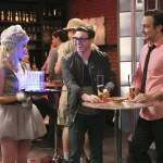 Young and Hungry Episode 6 Young & Punchy (16)
