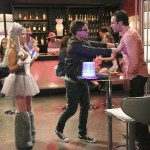 Young and Hungry Episode 6 Young & Punchy (8)